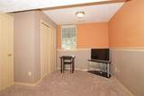 3802 Owster Lane - Photo 11