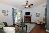 3802 Owster Lane - Photo 4