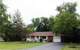2405 Endsley Drive - Photo 1