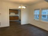 2724 Talbott Street - Photo 6