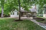 8418 College Avenue - Photo 39