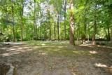 7414 Shadow Wood Drive - Photo 42