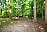 7414 Shadow Wood Drive - Photo 43