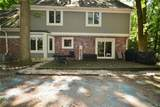 7414 Shadow Wood Drive - Photo 44
