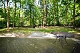 7414 Shadow Wood Drive - Photo 45
