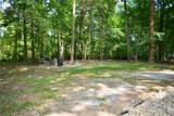 7414 Shadow Wood Drive - Photo 46
