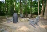 7414 Shadow Wood Drive - Photo 47