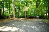 7414 Shadow Wood Drive - Photo 50