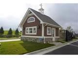 908 Oak Terrace Rd - Photo 11