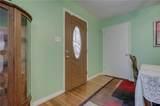 3603 Kessler Blvd E - Photo 21