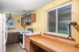 3059 State Road 103 - Photo 11