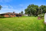 3059 State Road 103 - Photo 2