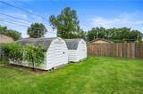 3059 State Road 103 - Photo 3