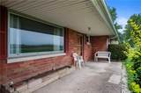 3059 State Road 103 - Photo 6