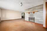 3059 State Road 103 - Photo 7
