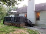 278 Big Horn Lane - Photo 40