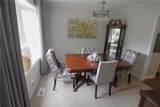 4381 Tattersall Drive - Photo 12