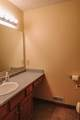 1581 Forest Commons Drive - Photo 18