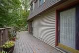 8847 North Shore Drive - Photo 12