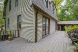 8847 North Shore Drive - Photo 13