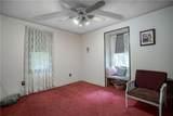 8847 North Shore Drive - Photo 34