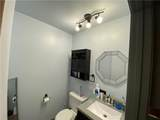 438 14th Avenue - Photo 16