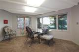 9313 Reeves Drive - Photo 41