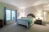 9313 Reeves Drive - Photo 45