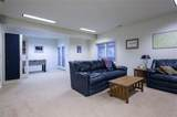 9313 Reeves Drive - Photo 46