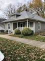 908 North Street - Photo 1