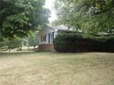 1847 County Road 650 - Photo 19