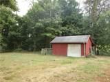 1847 County Road 650 - Photo 20