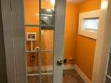1036 Laclede Street - Photo 13