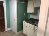 1036 Laclede Street - Photo 7