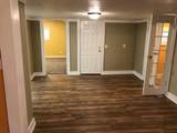 1036 Laclede Street - Photo 9