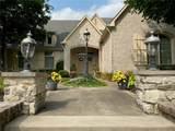 7812 Oak Grove Court - Photo 1