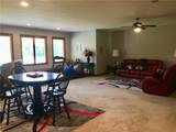 7095 Hickory Hollow Court - Photo 18