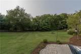 5685 Pebblestone Court - Photo 45