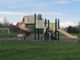 5685 Pebblestone Court - Photo 49