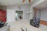 18363 Piers End Drive - Photo 8