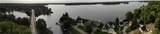 10995 Windjammer Trace - Photo 44