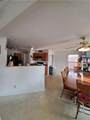 6353 Alonzo Drive - Photo 10