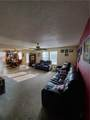 6353 Alonzo Drive - Photo 4