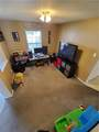 6353 Alonzo Drive - Photo 8