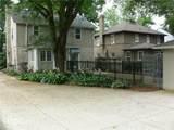 5321 Capitol Avenue - Photo 8