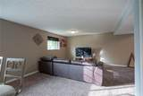 805 Westridge South Drive - Photo 11