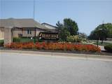 1497 Heron Ridge Boulevard - Photo 25