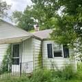 1225 Burlington Drive - Photo 1