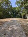 000 Salt Creek Road - Photo 1