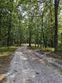 000 Salt Creek Road - Photo 11